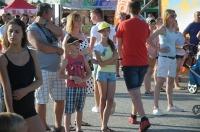 Lato z Radiem w Gogolinie - 7905_foto_24opole_124.jpg
