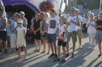 Lato z Radiem w Gogolinie - 7905_foto_24opole_126.jpg