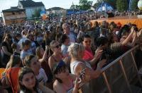 Lato z Radiem w Gogolinie - 7905_foto_24opole_131.jpg
