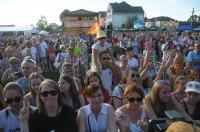 Lato z Radiem w Gogolinie - 7905_foto_24opole_147.jpg