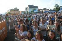 Lato z Radiem w Gogolinie - 7905_foto_24opole_155.jpg