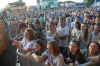 Lato z Radiem w Gogolinie - 7905_foto_24opole_159.jpg