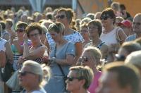 Lato z Radiem w Gogolinie - 7905_foto_24opole_173.jpg