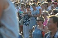 Lato z Radiem w Gogolinie - 7905_foto_24opole_174.jpg