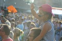 Lato z Radiem w Gogolinie - 7905_foto_24opole_175.jpg