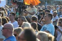 Lato z Radiem w Gogolinie - 7905_foto_24opole_176.jpg