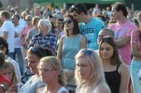 Lato z Radiem w Gogolinie - 7905_foto_24opole_182.jpg