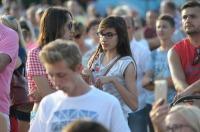 Lato z Radiem w Gogolinie - 7905_foto_24opole_183.jpg