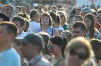 Lato z Radiem w Gogolinie - 7905_foto_24opole_192.jpg