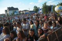 Lato z Radiem w Gogolinie - 7905_foto_24opole_195.jpg