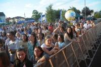 Lato z Radiem w Gogolinie - 7905_foto_24opole_197.jpg