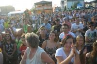 Lato z Radiem w Gogolinie - 7905_foto_24opole_201.jpg