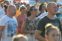 Lato z Radiem w Gogolinie - 7905_foto_24opole_219.jpg