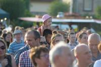 Lato z Radiem w Gogolinie - 7905_foto_24opole_224.jpg