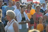 Lato z Radiem w Gogolinie - 7905_foto_24opole_236.jpg