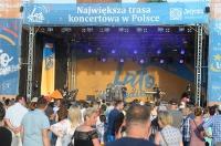 Lato z Radiem w Gogolinie - 7905_foto_24opole_240.jpg
