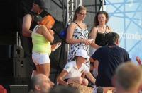 Lato z Radiem w Gogolinie - 7905_foto_24opole_244.jpg