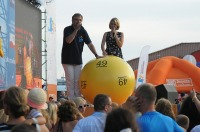 Lato z Radiem w Gogolinie - 7905_foto_24opole_247.jpg