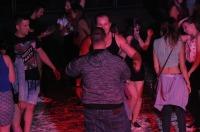 Zatoka Bajka - Bajkowe Piana Party - 7906_bajka_24opole_014.jpg