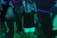 Zatoka Bajka - Bajkowe Piana Party - 7906_bajka_24opole_019.jpg