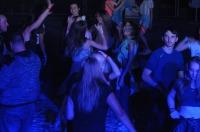 Zatoka Bajka - Bajkowe Piana Party - 7906_bajka_24opole_025.jpg