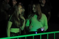 Zatoka Bajka - Bajkowe Piana Party - 7906_bajka_24opole_039.jpg