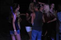 Zatoka Bajka - Bajkowe Piana Party - 7906_bajka_24opole_050.jpg