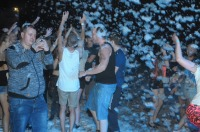 Zatoka Bajka - Bajkowe Piana Party - 7906_bajka_24opole_056.jpg