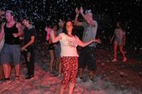 Zatoka Bajka - Bajkowe Piana Party - 7906_bajka_24opole_061.jpg