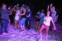 Zatoka Bajka - Bajkowe Piana Party - 7906_bajka_24opole_064.jpg