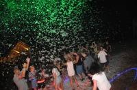 Zatoka Bajka - Bajkowe Piana Party - 7906_bajka_24opole_072.jpg