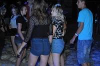 Zatoka Bajka - Bajkowe Piana Party - 7906_bajka_24opole_089.jpg