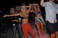 Zatoka Bajka - Bajkowe Piana Party - 7906_bajka_24opole_095.jpg
