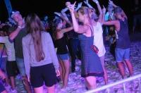 Zatoka Bajka - Bajkowe Piana Party - 7906_bajka_24opole_097.jpg