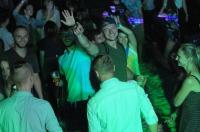 Zatoka Bajka - Bajkowe Piana Party - 7906_bajka_24opole_110.jpg