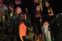 Zatoka Bajka - Bajkowe Piana Party - 7906_bajka_24opole_114.jpg