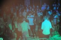 Zatoka Bajka - Bajkowe Piana Party - 7906_bajka_24opole_127.jpg