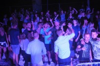 Zatoka Bajka - Bajkowe Piana Party - 7906_bajka_24opole_130.jpg