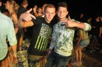 Zatoka Bajka - Bajkowe Piana Party - 7906_bajka_24opole_132.jpg