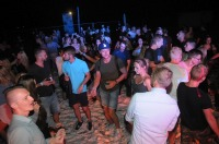 Zatoka Bajka - Bajkowe Piana Party - 7906_bajka_24opole_134.jpg