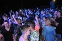 Zatoka Bajka - Bajkowe Piana Party - 7906_bajka_24opole_137.jpg