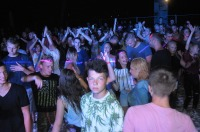 Zatoka Bajka - Bajkowe Piana Party - 7906_bajka_24opole_138.jpg