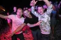 Zatoka Bajka - Bajkowe Piana Party - 7906_bajka_24opole_140.jpg