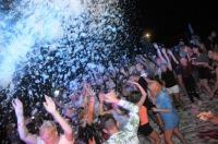 Zatoka Bajka - Bajkowe Piana Party - 7906_bajka_24opole_143.jpg