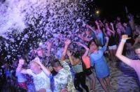 Zatoka Bajka - Bajkowe Piana Party - 7906_bajka_24opole_145.jpg