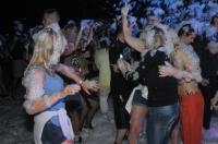 Zatoka Bajka - Bajkowe Piana Party - 7906_bajka_24opole_151.jpg