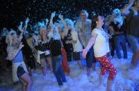 Zatoka Bajka - Bajkowe Piana Party - 7906_bajka_24opole_156.jpg