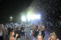 Zatoka Bajka - Bajkowe Piana Party - 7906_bajka_24opole_158.jpg