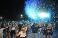 Zatoka Bajka - Bajkowe Piana Party - 7906_bajka_24opole_160.jpg