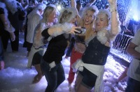 Zatoka Bajka - Bajkowe Piana Party - 7906_bajka_24opole_183.jpg